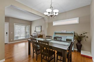 Photo 13:  in Calgary: Panorama Hills Detached for sale : MLS®# A1043015