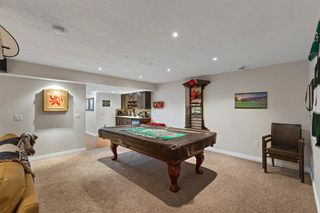 Photo 37:  in Calgary: Panorama Hills Detached for sale : MLS®# A1043015