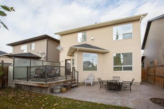 Photo 3:  in Calgary: Panorama Hills Detached for sale : MLS®# A1043015