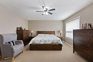 Photo 24:  in Calgary: Panorama Hills Detached for sale : MLS®# A1043015