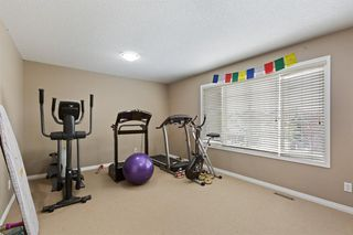 Photo 29:  in Calgary: Panorama Hills Detached for sale : MLS®# A1043015