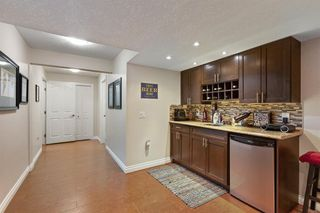 Photo 36:  in Calgary: Panorama Hills Detached for sale : MLS®# A1043015