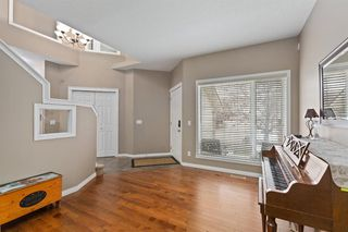 Photo 12:  in Calgary: Panorama Hills Detached for sale : MLS®# A1043015