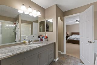 Photo 25:  in Calgary: Panorama Hills Detached for sale : MLS®# A1043015