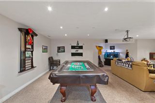 Photo 39:  in Calgary: Panorama Hills Detached for sale : MLS®# A1043015