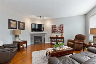 Photo 21:  in Calgary: Panorama Hills Detached for sale : MLS®# A1043015