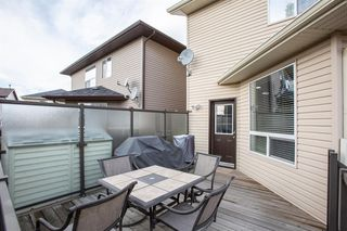 Photo 5:  in Calgary: Panorama Hills Detached for sale : MLS®# A1043015