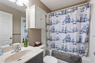 Photo 28:  in Calgary: Panorama Hills Detached for sale : MLS®# A1043015