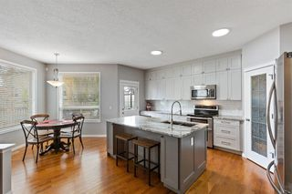 Photo 18:  in Calgary: Panorama Hills Detached for sale : MLS®# A1043015
