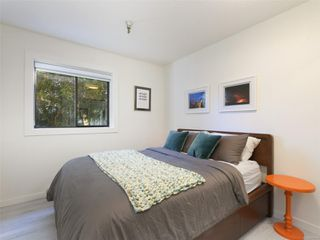 Photo 15: 207 75 W Gorge Rd in : SW Gorge Condo for sale (Saanich West)  : MLS®# 858739