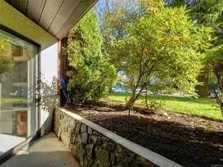 Photo 19: 207 75 W Gorge Rd in : SW Gorge Condo for sale (Saanich West)  : MLS®# 858739