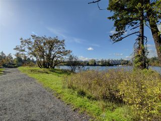 Photo 23: 207 75 W Gorge Rd in : SW Gorge Condo for sale (Saanich West)  : MLS®# 858739
