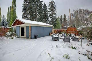 Photo 41: 218 38 Avenue SW in Calgary: Elbow Park Detached for sale : MLS®# A1044103