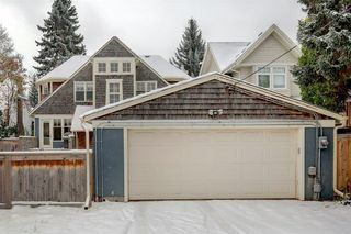 Photo 43: 218 38 Avenue SW in Calgary: Elbow Park Detached for sale : MLS®# A1044103