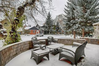 Photo 42: 218 38 Avenue SW in Calgary: Elbow Park Detached for sale : MLS®# A1044103