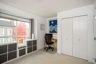 Photo 27: 4 2423 AVON PLACE in Port Coquitlam: Riverwood Townhouse for sale : MLS®# R2510929