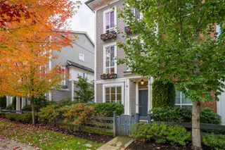 Photo 39: 4 2423 AVON PLACE in Port Coquitlam: Riverwood Townhouse for sale : MLS®# R2510929