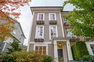 Photo 38: 4 2423 AVON PLACE in Port Coquitlam: Riverwood Townhouse for sale : MLS®# R2510929