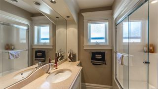 Photo 36: 1326 Ivy Lane in : Na Departure Bay House for sale (Nanaimo)  : MLS®# 860379