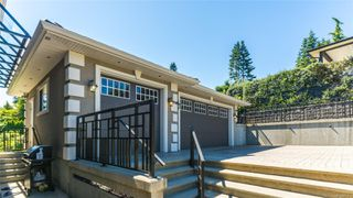 Photo 57: 1326 Ivy Lane in : Na Departure Bay House for sale (Nanaimo)  : MLS®# 860379