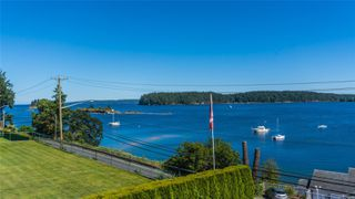 Photo 58: 1326 Ivy Lane in : Na Departure Bay House for sale (Nanaimo)  : MLS®# 860379