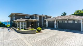 Photo 2: 1326 Ivy Lane in : Na Departure Bay House for sale (Nanaimo)  : MLS®# 860379