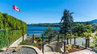 Photo 50: 1326 Ivy Lane in : Na Departure Bay House for sale (Nanaimo)  : MLS®# 860379