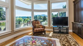 Photo 25: 1326 Ivy Lane in : Na Departure Bay House for sale (Nanaimo)  : MLS®# 860379