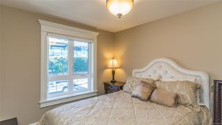 Photo 38: 1326 Ivy Lane in : Na Departure Bay House for sale (Nanaimo)  : MLS®# 860379