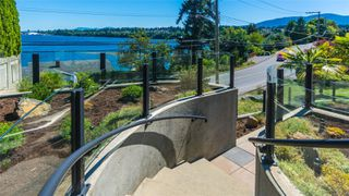 Photo 51: 1326 Ivy Lane in : Na Departure Bay House for sale (Nanaimo)  : MLS®# 860379
