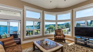 Photo 24: 1326 Ivy Lane in : Na Departure Bay House for sale (Nanaimo)  : MLS®# 860379