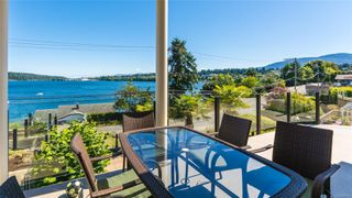 Photo 5: 1326 Ivy Lane in : Na Departure Bay House for sale (Nanaimo)  : MLS®# 860379