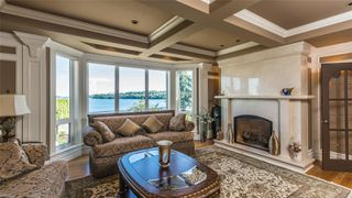 Photo 30: 1326 Ivy Lane in : Na Departure Bay House for sale (Nanaimo)  : MLS®# 860379