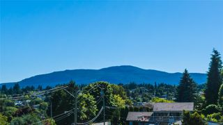 Photo 59: 1326 Ivy Lane in : Na Departure Bay House for sale (Nanaimo)  : MLS®# 860379