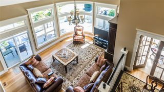 Photo 9: 1326 Ivy Lane in : Na Departure Bay House for sale (Nanaimo)  : MLS®# 860379