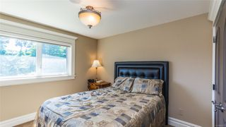 Photo 35: 1326 Ivy Lane in : Na Departure Bay House for sale (Nanaimo)  : MLS®# 860379