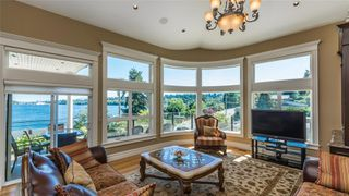 Photo 10: 1326 Ivy Lane in : Na Departure Bay House for sale (Nanaimo)  : MLS®# 860379