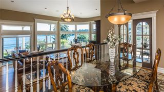 Photo 11: 1326 Ivy Lane in : Na Departure Bay House for sale (Nanaimo)  : MLS®# 860379