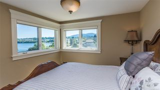 Photo 34: 1326 Ivy Lane in : Na Departure Bay House for sale (Nanaimo)  : MLS®# 860379