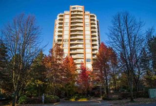 Photo 2: 202 4657 HAZEL Street in Burnaby: Forest Glen BS Condo for sale (Burnaby South)  : MLS®# R2518742