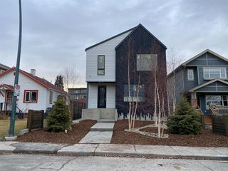 Photo 10: 1110 17 Avenue NW in Calgary: Capitol Hill Detached for sale : MLS®# A1049026