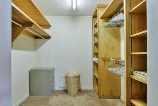 Photo 40: 7 14820 45 Avenue in Edmonton: Zone 14 Condo for sale : MLS®# E4223141