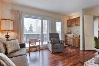 Photo 32: 7 14820 45 Avenue in Edmonton: Zone 14 Condo for sale : MLS®# E4223141