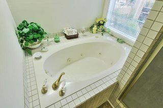 Photo 39: 7 14820 45 Avenue in Edmonton: Zone 14 Condo for sale : MLS®# E4223141