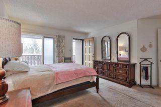 Photo 35: 7 14820 45 Avenue in Edmonton: Zone 14 Condo for sale : MLS®# E4223141