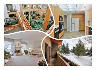 Photo 1: 7 14820 45 Avenue in Edmonton: Zone 14 Condo for sale : MLS®# E4223141