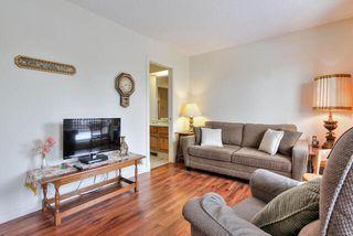 Photo 30: 7 14820 45 Avenue in Edmonton: Zone 14 Condo for sale : MLS®# E4223141
