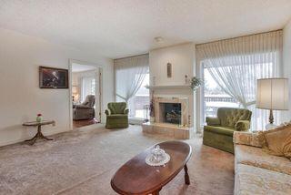 Photo 26: 7 14820 45 Avenue in Edmonton: Zone 14 Condo for sale : MLS®# E4223141