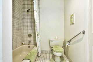 Photo 42: 7 14820 45 Avenue in Edmonton: Zone 14 Condo for sale : MLS®# E4223141
