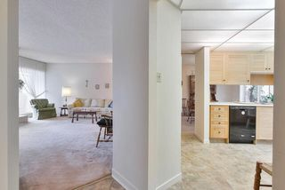 Photo 17: 7 14820 45 Avenue in Edmonton: Zone 14 Condo for sale : MLS®# E4223141